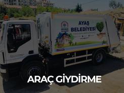 3-reklam-ankara-ARAÇ-GİFİRME.png