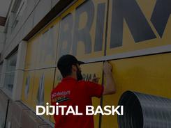 3-reklam-ankara-DİJİTAL-BASKI.png
