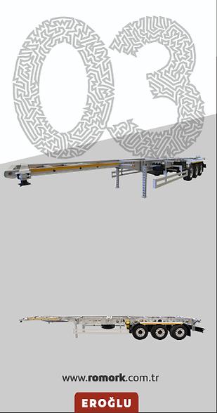 eroğlu-römork-konteyner-dik-banner.png