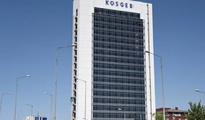 Kosgeb-Genel-Müdürlük.png