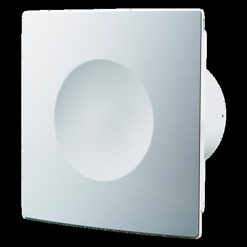 Blauberg Hi-Fi 100 Plastik Sessiz Banyo Fanı