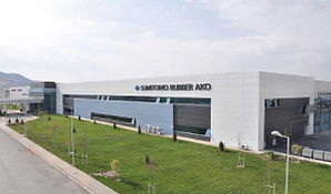 Sumitomo-Rubber-Fabrikası.png