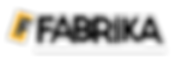 ankara havalandırma grup fabrika hava kanalları a.ş havakanalı,hava kanalı, havalandırma kanalları, yuvarlak hava kanalı, spiro hava kanalı, silindirik hava kanalı, prizmatik hava kanalı, kare kanal, kare hava kanalı,köşe hava kanalı,esnek hava kanalı, gofrajlı hava kanalı,kendinden izoleli hava kanalı,