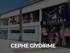 3-reklam-ankara-CEHPE-GIYDIRME.png