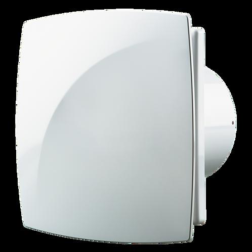 Blauberg Moon 100 Sessiz Plastik Banyo Fanı