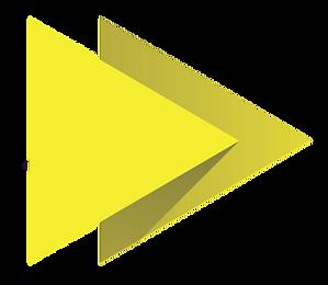 sarıı.png