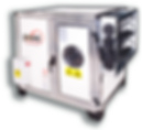 ankara hücreli aspiratör, point hücreli aspiatör sık kanatlı, kabin tipi aspiratör, santrifüj fan, radyal fan, aksiyel fan, aksiyal fan, dolap tipi fan, kapalı fan, dolap tipi aspiratör, hücreli fan, aspiratör,