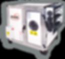 en uygun hücreli aspiratör en ucu hücreli aspiratör, çift cidarlı hücreli aspiratör, seyrek kanatlı hücreli aspiratör, ankara aspiratör, ankara havalandırma, dolap tipi aksiyel fan