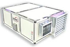 ankara ısı geri kazanım Point ısı geri kazanım cihazı, ısı geri kazanım ünitesi, ısı geri kazanımı, enerji verimli havalandırma, enerji verimliliği, eşanjör, taze hava, bayat hava, avm havalandırma, kamu kurumu havalandırma, hastane havalandırma, okul havalandırma, bina havalandırma, ıgk, hrv, vrf, ısı geri kazanım sistemi, ısı geri kazanımlı havalandırma, kontrol ünitesi, soğuk hava sıcak hava, ısınmış hava, temiz hava Isı geri kazanım aleti, metreküp debi ısı geri kazanım fiyatı