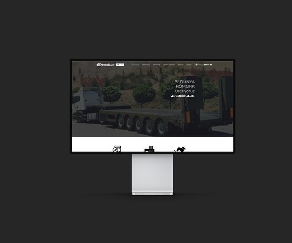 Monitor-Pro-Display-XDR-Mockup.png