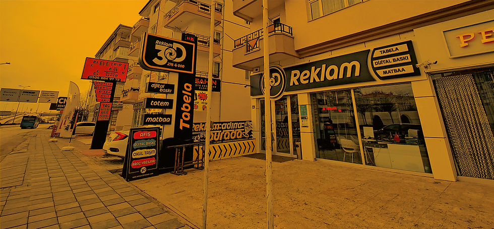 3D-LOGşO.png