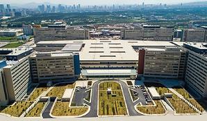 Bilkent-Şehir-Hastanesi.png
