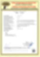 Ekran Resmi 2020-01-17 21.50.23.png