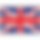 United_Kingdom-512.png