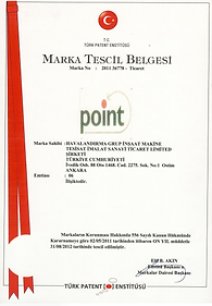 marka tescil.png