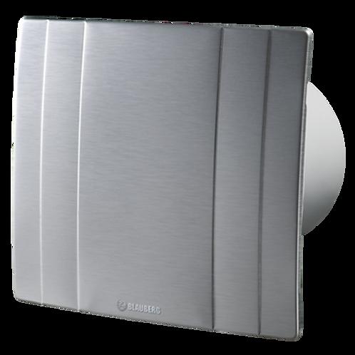 Blauberg Quatro Hi-Tech 125 Plastik Banyo Fanı