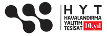 hyt-logo.png