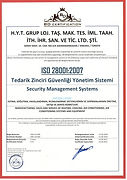 HYT ISO 28001_2007 15092020-14092021   _