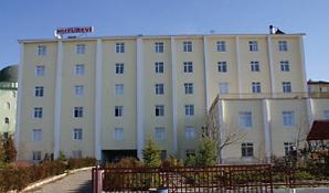 Polatlı-Huzur-Evi.png