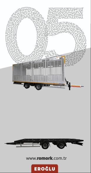 eroğlu-römork-kamyon-kapalıkasa-dik-bann