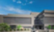 İşçehisar-Devlet-Hastanesi.png
