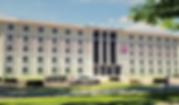 Samsun-onkoloji-Hastanesi.png