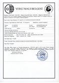 yerli mali belgesi.png