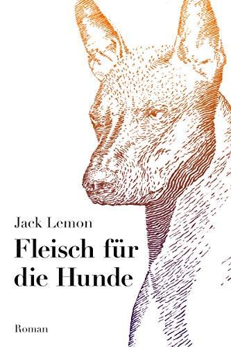 LemonFleischfuerdieHunde.jpg