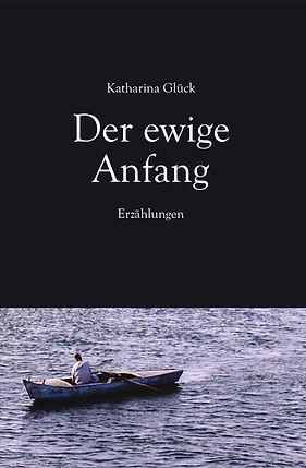 cover-ebook-02.jpg