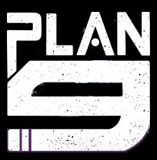 plan9-02.png