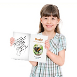 Girl with Book.png