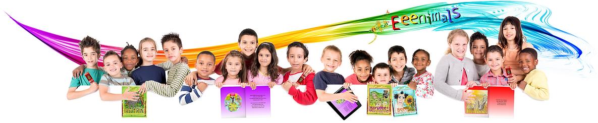 Children With Eeenimals - New.png