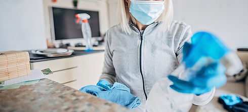1140-woman-cleaning-home.jpg