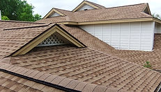 shingle-roofing-tyler.jpg