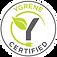 Ygrene Certified Image.png
