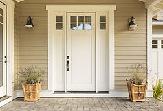 impact-doors1.jpg