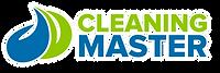 Logo_CM_1.png