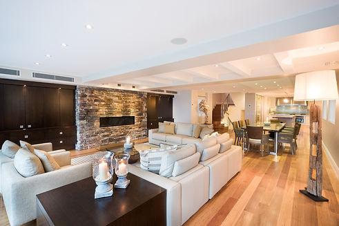 United Elite Group NYC Living Room.jpg