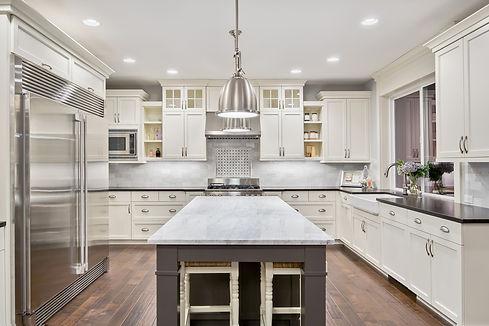 United Elite Group NYC Kitchen Renovation.jpg