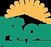 fl-pace-logo-300x281.png