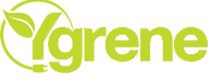 logo-new-small-YGRENEgreen.png