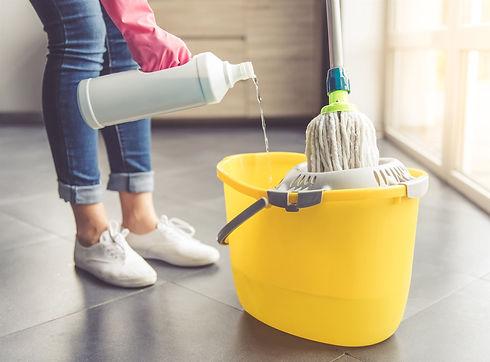 House Cleaning - Blog 2.jpg