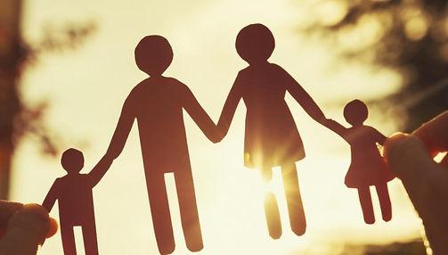 LGBTQ Family