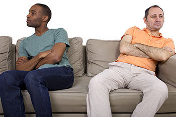Couples Counseling(Online/telehealth)