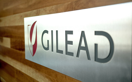 Value Behind the Fear: Gilead Sciences