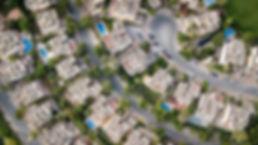 aerial-view-of-buildigns-1642125.jpg