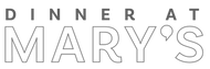 DAM-logo-grey_Artboard 3.png