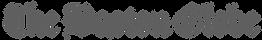 dam-logo-BG-03.png
