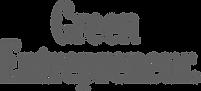 dam-logo-GE-02.png
