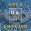 Thumbnail: E-GIFT CARD